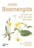 Bekijk details van ANWB bloemengids