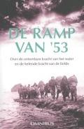 Bekijk details van De ramp van '53