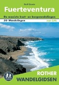 Bekijk details van Fuerteventura