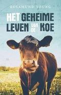 Bekijk details van Het geheime leven van de koe
