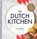 Bekijk details van The Dutch kitchen