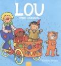 Bekijk details van Lou viert carnaval