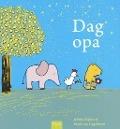 Bekijk details van Dag opa