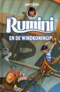Bekijk details van Rumini® en de Windkoningin
