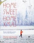 Bekijk details van Home sweet home Xmas
