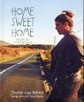 Bekijk details van Home sweet home