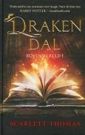 Bekijk details van Drakendal