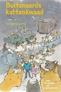 Bekijk details van Buitenaards kattenkwaad
