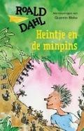 Bekijk details van Heintje en de minpins
