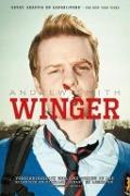 Bekijk details van Winger