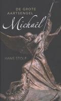 Bekijk details van De grote aartsengel Michaël