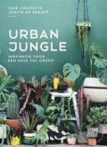 Bekijk details van Urban jungle