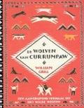 Bekijk details van De wolven van Currumpaw