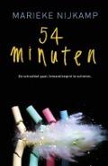 Bekijk details van 54 Minuten
