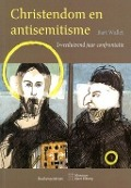 Bekijk details van Christendom en antisemitisme