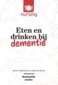 Bekijk details van Eten en drinken bij dementie