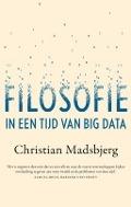 Bekijk details van Filosofie in een tijd van Big Data
