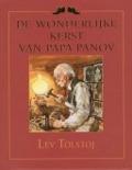 Bekijk details van De wonderlijke Kerst van papa Panov