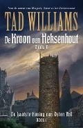 Bekijk details van De kroon van heksenhout; I