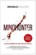 Bekijk details van Mindhunter