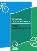 Bekijk details van Kurvend oer de kromten.