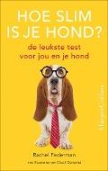 Bekijk details van Hoe slim is je hond?
