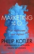 Bekijk details van Marketing 4.0