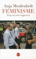 Bekijk details van Feminisme