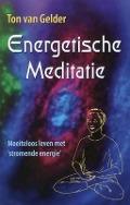Bekijk details van Energetische meditatie