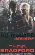 Bekijk details van Assassin