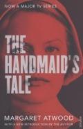 Bekijk details van The handmaid's tale