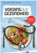 Bekijk details van Voeding & je gezondheid