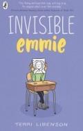 Bekijk details van Invisible Emmie