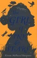Bekijk details van The girl of ink & stars