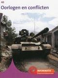 Bekijk details van Oorlogen en conflicten
