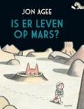 Bekijk details van Is er leven op Mars?