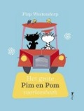 Bekijk details van Het grote Pim en Pom voorleesboek