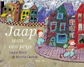 Bekijk details van Jaap won een prijs