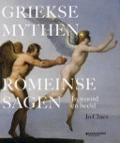 Bekijk details van Griekse mythen, Romeinse sagen