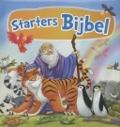 Bekijk details van Starters bijbel