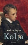 Bekijk details van Kolja