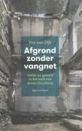 Bekijk details van Afgrond zonder vangnet