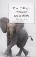 Bekijk details van Het wezen van de olifant