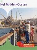 Bekijk details van Het Midden-Oosten