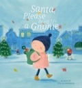 Bekijk details van Santa, please bring me a gnome