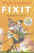Bekijk details van Fixit