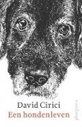 Bekijk details van Een hondenleven