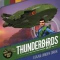 Bekijk details van Thunderbirds are go