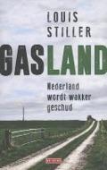 Bekijk details van Gasland