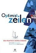 Bekijk details van Optimist zeilen